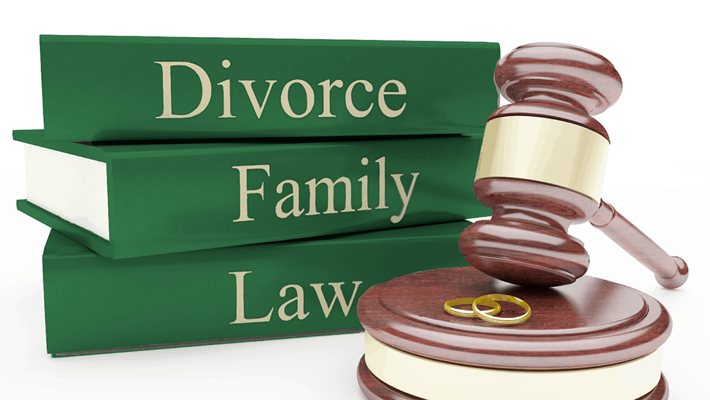 What Are The Grounds For Divorce In Florida?