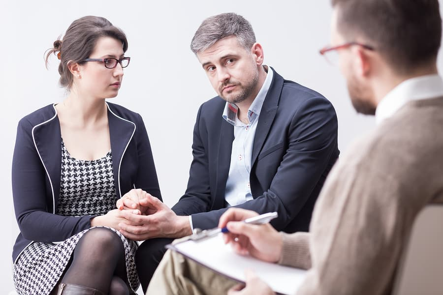 How Does Mediation Work In Naples, Florida?