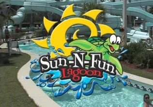 Parenting In Naples, Florida # 1: Sun N' Fun