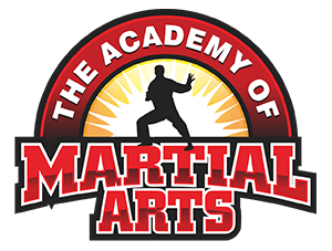 Parenting Alone In Naples, Florida # 16: Academy of Martial Arts Naples