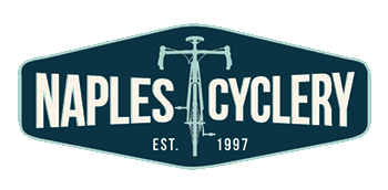 Parenting Alone In Naples FL # 24: Naples Cyclery
