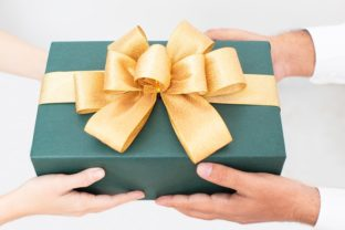 Gifts and Divorce In Florida