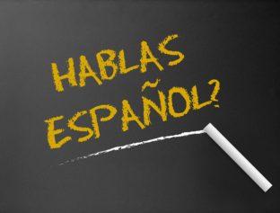 Mi Experiencia Siendo un Abogado Que Habla Espanol en Naples Florida